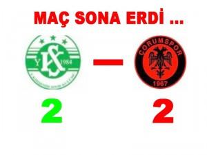 MAC SONU