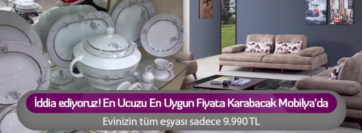 karabacak-site-reklam