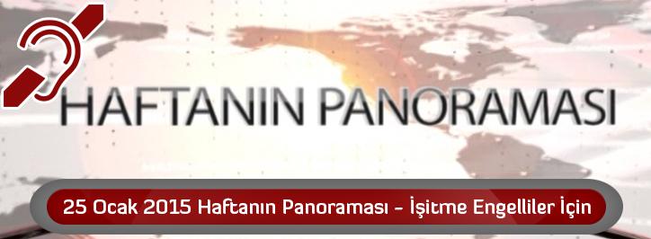 panorama25ocak