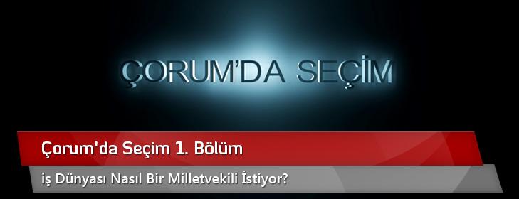 corumdasecim1