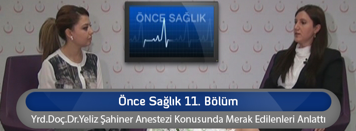 oncesaglik11