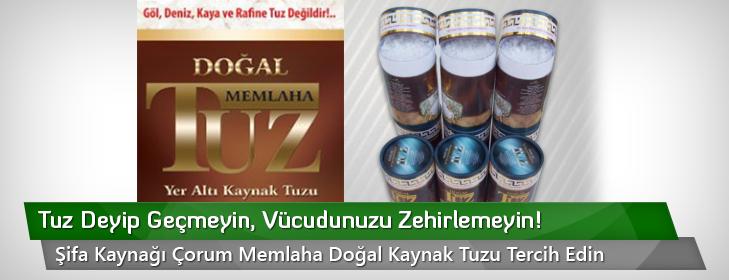 tuz-reklam