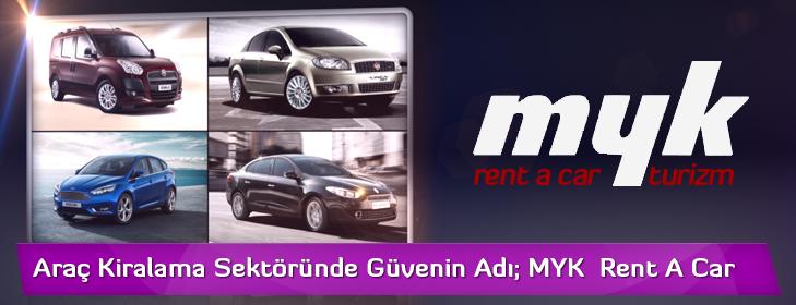 myk_site_kapak