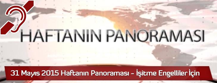 panorama31mayis