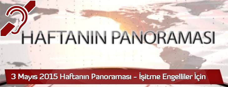 panorama3mayis