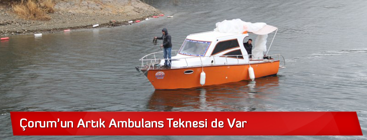 corumun-artik-ambulans-teknesi-de-var