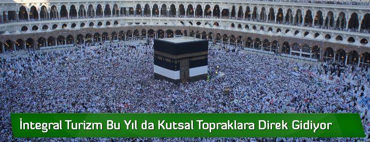 integral-turizm-bu-yil-da-kutsal-topraklara-direk-gidiyor