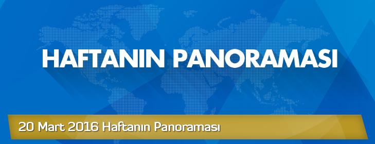 panorama200316