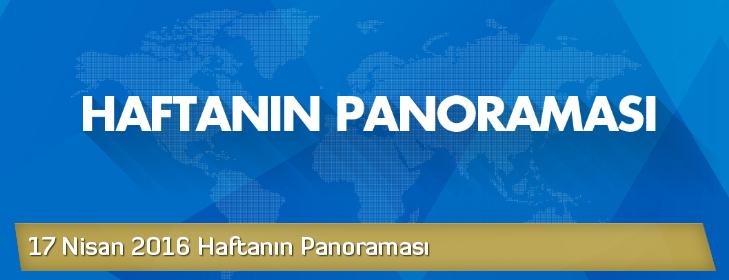 panorama-17-nisan