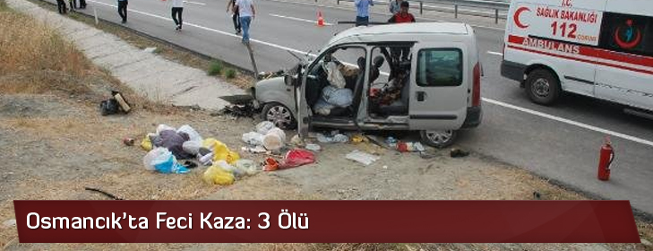 osmancikkaza3olu