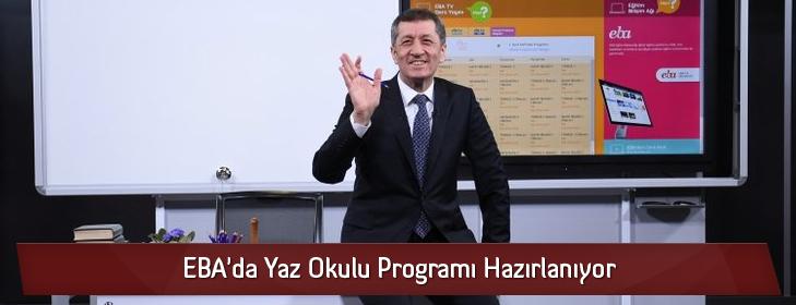ebayazokulu