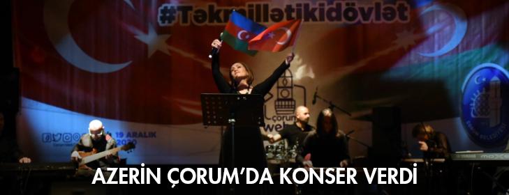 azerin-corumda-konser-verdi