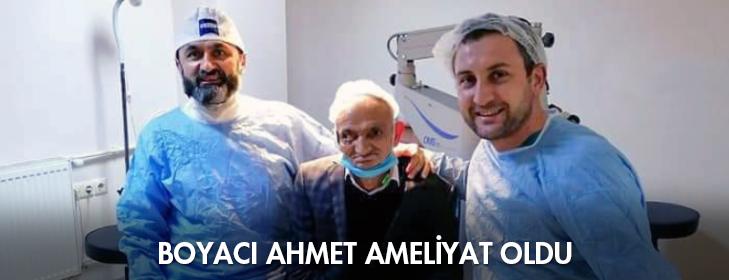 boyaci-ahmet-ameliyat-oldu