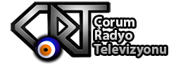 Çorum Radyo Televizyonu ÇRT