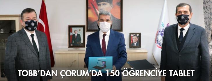 tobbdan-corumda-150-ogrenciye-tablet